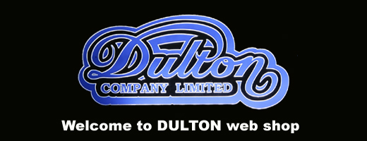 DULTON Web Shop