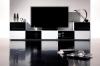 MKマエダ家具 テレビボード