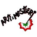 アルティ・エ・メスティエリ(ARTI&MESTIERI)のロゴ