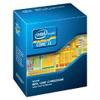 Intel Core i3 2100 BOX