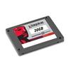 SNV125-S230GB