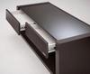MKマエダ CAN(キャン)-610CBO(チェリーボローニャ) リビングテーブル 機能3
