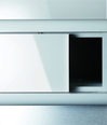 MKマエダ テレビボード Arcus(アルクス) ホワイト 白