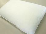 普通形状の枕
