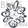 BLUS(AM00894)