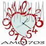 BUM-BUM(AM01703)
