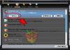Fasterfox Lite インストール方法6